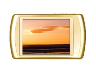 百魅V71(4GB)