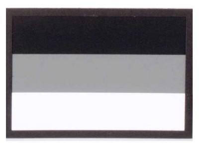爱色丽 三阶灰度卡(标准型)