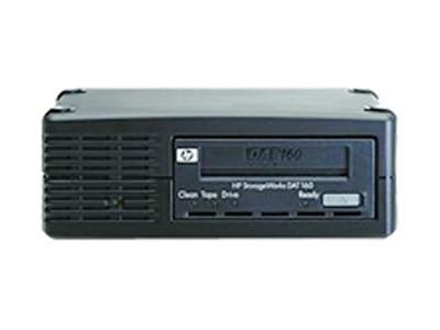 HP StorageWorks DAT160(Q1574A)
