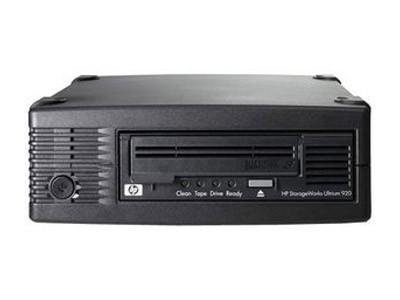 HP StorageWorks Ultrium 920(EH848A)