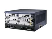 H3C SR6604
