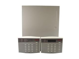 BOSCH DS-7240