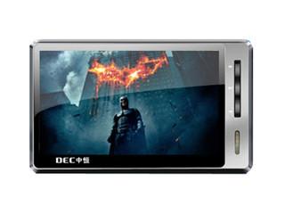 DEC 刀锋T5(8GB)