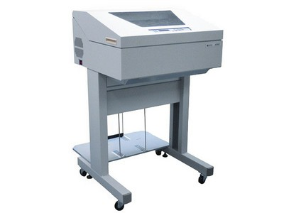 理光 KD350C+行式打印机,环保耐用,节省能耗,高效率办公设备