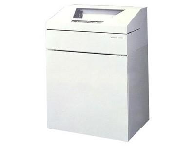 理光 KD800C行式打印机,办公效率高,稳定耐用,环保低能耗