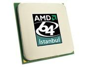 AMD 六核皓龙 8435