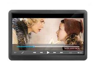 蓝魔T8/音悦汇 iMovie(4GB)