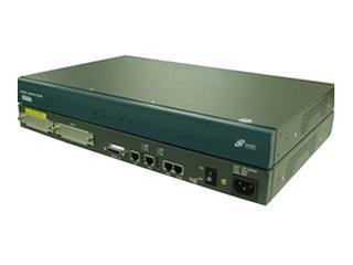 DCN DCR-2650E