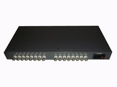 G&X GX-16100