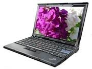 已停产ThinkPad X200(7457A46)