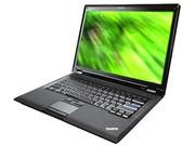 已停产ThinkPad SL500(27462CC)