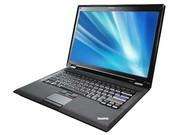 已停产ThinkPad SL300(27382GC)