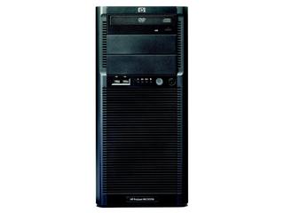 HP ML150 G6