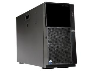 联想x3500 M2