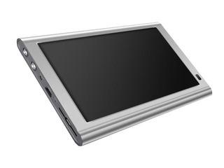 酷比魔方H100HDS(8GB)