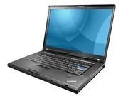已停产ThinkPad T400s(2815H12)