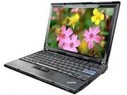 已停产ThinkPad X200(7454DY2)