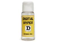 爱尔玛DIGITAL Hyper清洁液(D液)