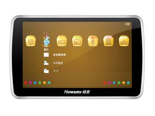 纽曼A16HD(16GB)
