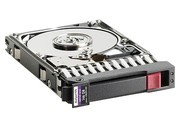 HP 硬盘/146GB(418367-B21)