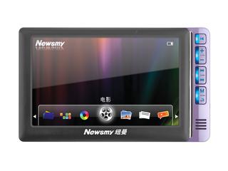 纽曼A18HD(16GB)