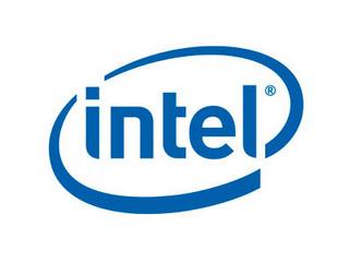 Intel 奔腾双核 T4300