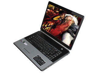 神舟优雅 HP860 D4