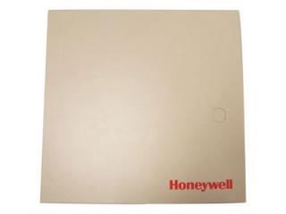 Honeywell 238PLUS
