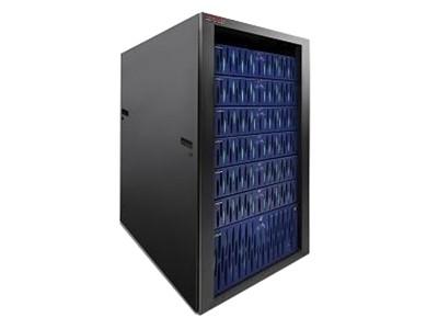 联想 HDS AMS2100