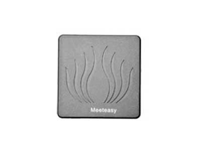 Meeteasy MIX-8麦克风合成器