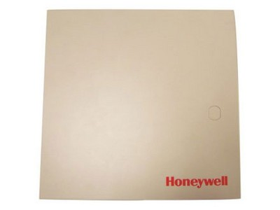 Honeywell 238PLUS