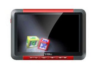 新科SK930(4GB)