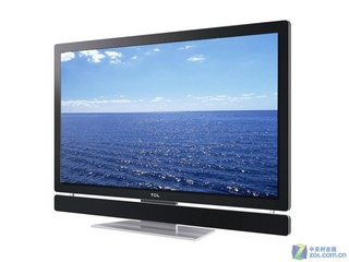 TCL X10FBE