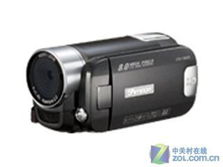 尚盟DV-300