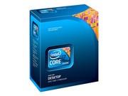 Intel 酷睿 i7 860(盒)