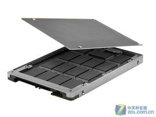 希捷脉冲星ST9100011FS(100GB)