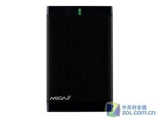 MegaU Store Steel 黑金刚(500GB)