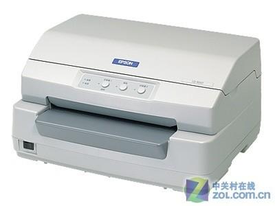 爱普生 90KP     爱普生打印机中国区总经销,正品行货,全国联保,带票含税,免费送货。