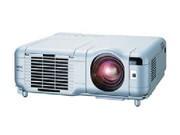 NEC MT860+