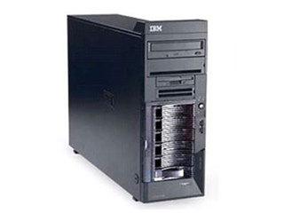 IBM xSeries 226(8488I05)