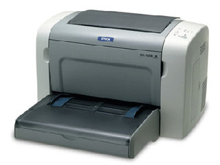 爱普生EPL-6200