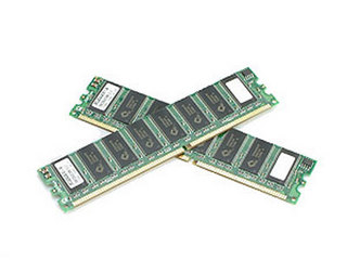创见512MB DDR333_TS