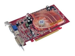 微星RX800-TD128E