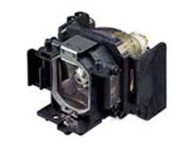 索尼 VPL-CX80