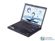 已停产ThinkPad R400(7445A45)
