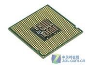 Intel 奔腾 G6950