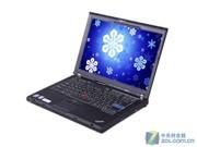 已停产ThinkPad R400(2782A78)