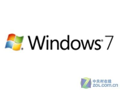 Microsoft Windows 7 COEM(家庭高级版)