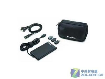 ThinkPad W700电源适配器(41R4421)