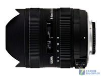 专业镜头适马 8-16mm 镜头南宁出售
